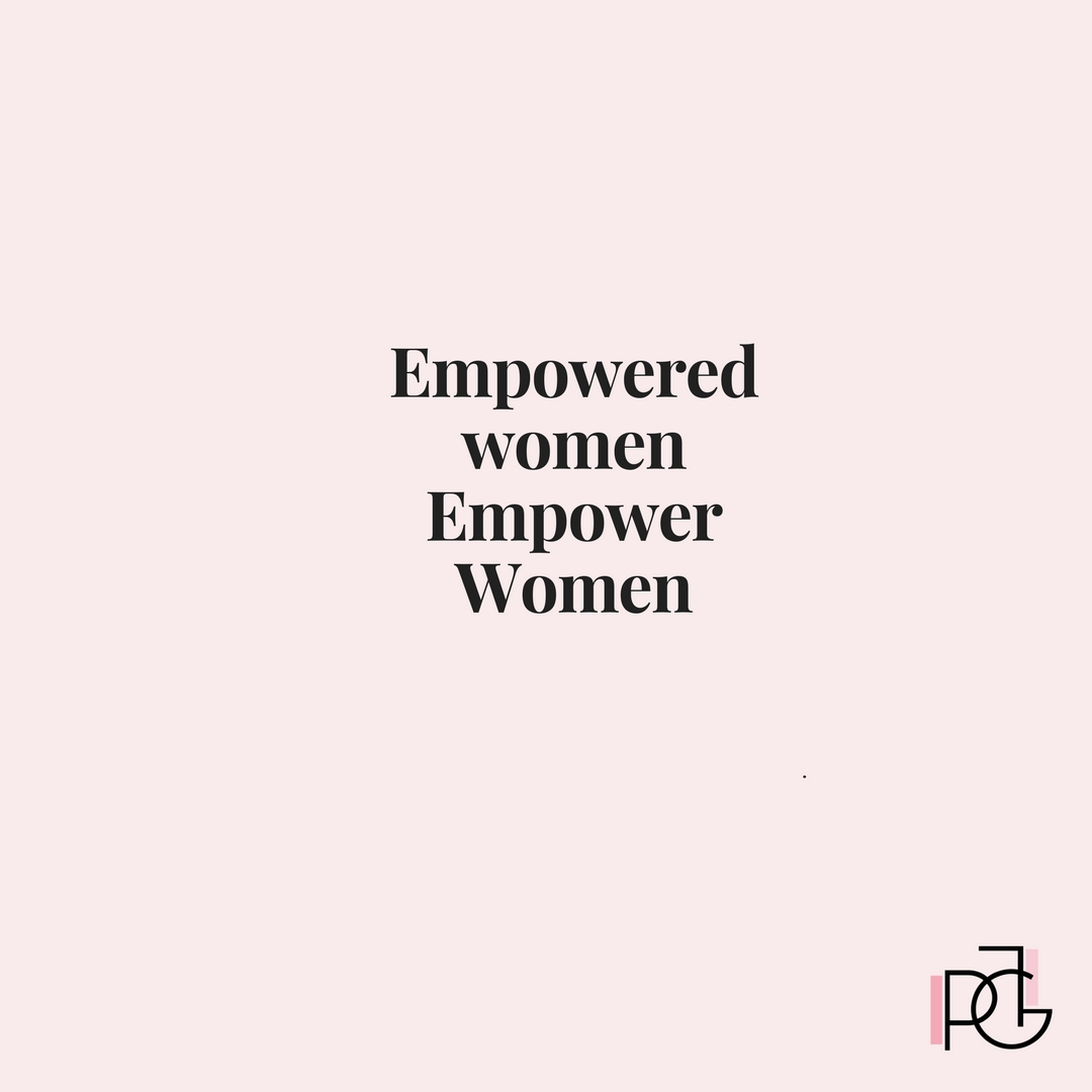 Happy International Women's Day Dolls