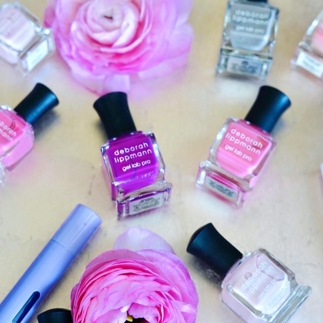 National Nail Polish Day- June 1, 2020