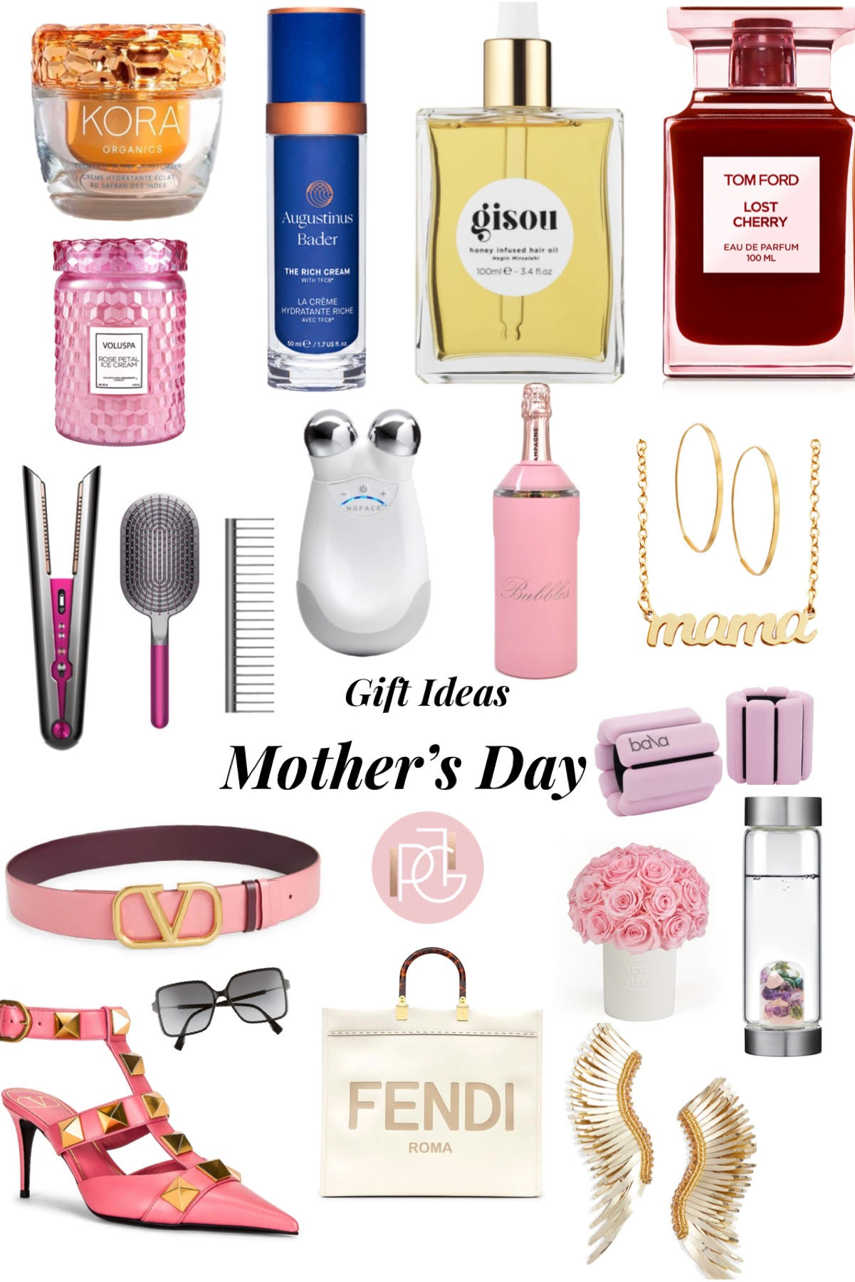 Mothers Day 2021 Gift Guide